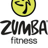 Zumba Fitness 2 – All the new screenshots you could need