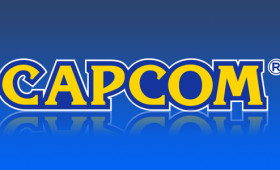 Capcom announces Ex Troopers for 3DS