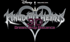 Kingdom Hearts 3D Collector's Edition announced for North America