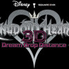 New Kingdom Hearts 3D Trailer and Screens