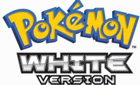 Pokémon White Review