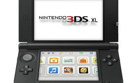 South African Nintendo Fans Unit! 3DS XL Launch Events Coming Near You