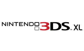 3DS XL Now Available in South Africa and Europe