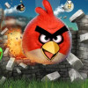 Angry Birds Trilogy Coming to 3DS