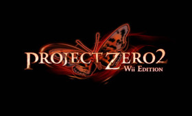 Project Zero 2 Wii Edition Frightening this Friday