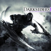 Darksiders 2 Confirmed as WiiU Launch Title