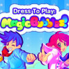 Dress To Play: Magic Bubbles – screenshots