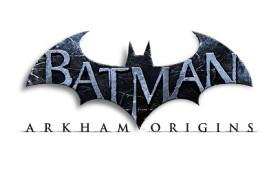 Batman's new Voice over
