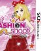 Rising Star Announces Girls' Fashion Shoot