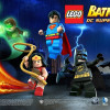 LEGO Batman 2: DC Super Heroes now avaliable on Wii U