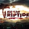 Dead Island Riptide enjoys its Hattrick week on the No.1 spot