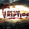 Dead Island Riptide enjoys its Hattrick week on the No.1 spot