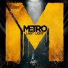 Metro Last Light tops the Chart for week ending 18 May
