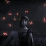 71807_image-ProjectZero2-BRIGHT-Mayu2-Butterflies