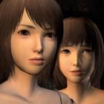 71815_image-ProjectZero2-BRIGHT-Twins2