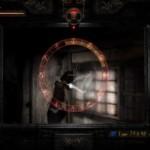 71819_image-ProjectZero2-GhostFight1