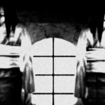 71830_image-ProjectZero2120424_0912_002_copy