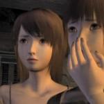 IN71814_image-ProjectZero2-BRIGHT-Twins