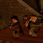 Lego Lord of the Rings_Screen_1