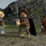 Lego Lord of the Rings_Screen_2