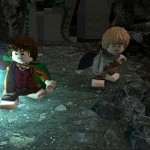 Lego Lord of the Rings_Screen_4