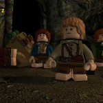 Lego Lord of the Rings_Screen_6