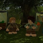 Lego Lord of the Rings_Screen_7