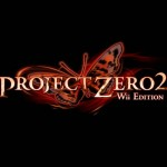 ProjectZero2_FEATURED