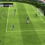 FIFA13_WiiU_Tele_Day_01