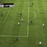 FIFA13_WiiU_Tele_Night_01
