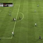 FIFA13_WiiU_Tele_Night_02