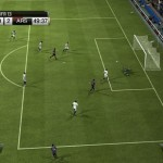FIFA13_WiiU_Tele_Night_03