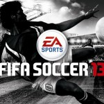 Fifa 13_FEATURED