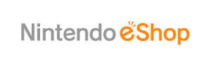 Nintendo-eShop-featured-2