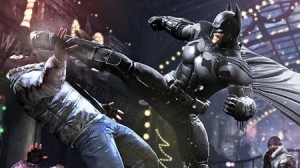 batman-arkham-origins-screenshots-1