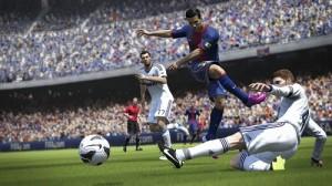 FIFA-14-screenshots- (11)