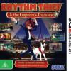 Rhythm Thief & the Emperor's Treasure Review
