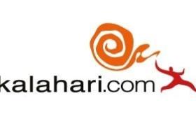 Nintendo Wii and DS games on Special at Kalahari.com