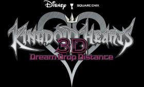 Kingdom Hearts 3D Collector's Edition announced for North America