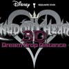 Kingdom Hearts 3D Launch Trailer