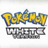 Pokémon White Review
