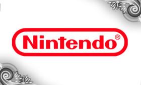 Nintendo Sale Figures