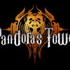 Pandora's Tower Review