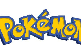 Pokemon Black and White 2 Launch Week Sales Amaze