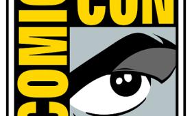 Nintendo's Comic Con Plans