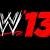Stone Cold Edition announced for WWE'13