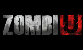New ZombiU Gameplay Trailers