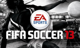 EA Unveils Fifa 13 and Madden NFL13 for WiiU