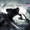 Darksiders 2 Confirmed as WiiU Launch Title