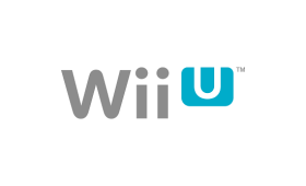 WiiU Pricing revealed: Expensive Christmas